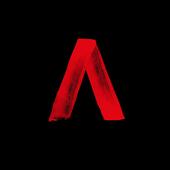 Achievers 2.0 icon