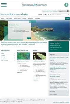 Amsterdam Derivatives Academy apk screenshot