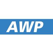 AWP icon