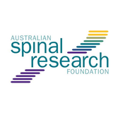 Spinal Research icon