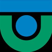 Pesquisa OD icon