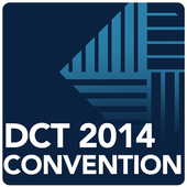 DCT 2014 Convention icon
