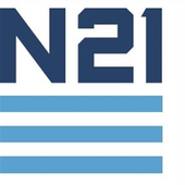Czech CERC App icon