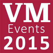 VM-events icon