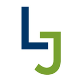 Leadership Jackson icon