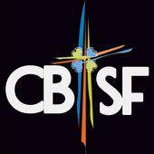 CBSFecu icon
