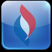 SLIA-SKM 2.O icon