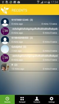 MingoPlus apk screenshot