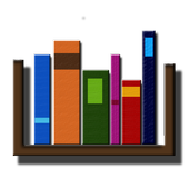 ProReader Free icon