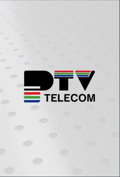Mi PTV apk screenshot