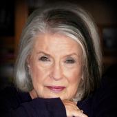 Desiree Holt icon
