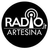 Radio Artesina icon
