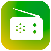Radios Brasil FM icon