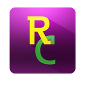 RECALL VOIP icon