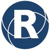 Reliant Transportation icon