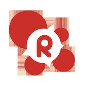 Ringbery icon