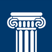 Michael Schmitt Divorce Lawyer icon