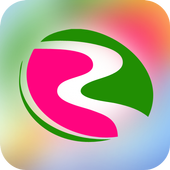 Rosbery icon