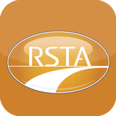 RSTA Events icon