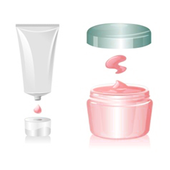 Skincare Dupes & Dictionary icon
