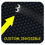 Guide Cool Skins for Slitherio icon