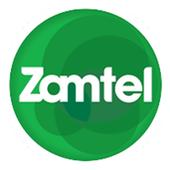 (Voice) Zamtel Smart-Charge icon