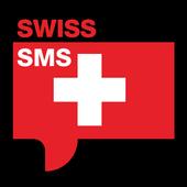 SwissSms icon