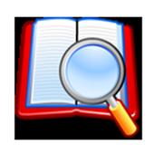 Remote Contacts Access icon