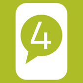 APP4FOOD BACK OFFICE icon