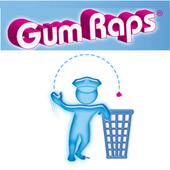 Gum Raps icon