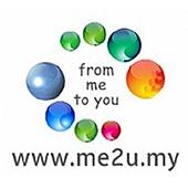 ME2U Daigou icon