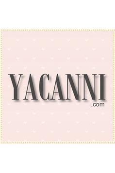 Yacanni Fashion Malaysia apk screenshot