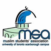 MSA UTSC icon