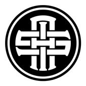All Souls Fellowship Church icon