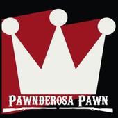 Pawnderosa Pawn icon