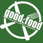 Good Food Truck icon