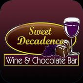 Sweet Decadence icon