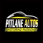 Pit Lane Autos icon