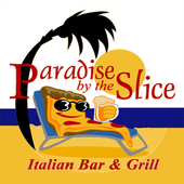 Paradise Slice Online Ordering icon