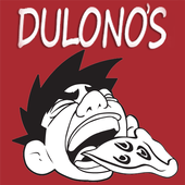 Dulono's Online Ordering icon