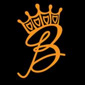 Barones of Glen Ellyn icon