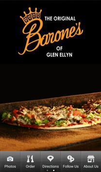 Barones of Glen Ellyn apk screenshot