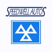 Speedwell Autos icon