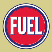 Fuel Pizza Online Ordering icon