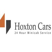 Hoxton Cars icon