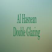 Al Hasnean icon
