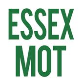 Essex MOT icon
