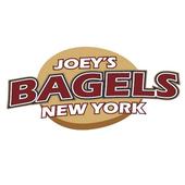Joeys NY Bagels icon