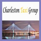 Charleston Taxi Group icon