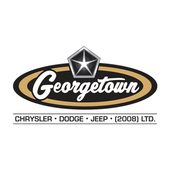 Georgetown Chysler icon